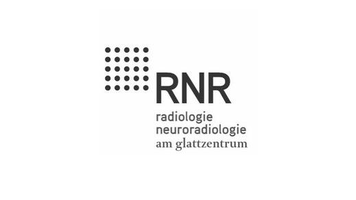 Brust Zentrum Zürich - Mamma Seminar - Mammographie