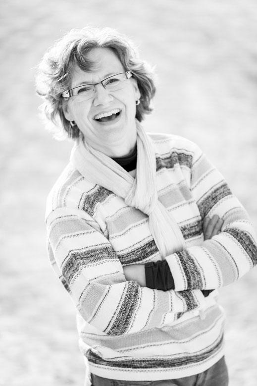 photographe professionel portrait yvelines