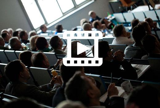 Imagevideo Augsburg Werbevideo