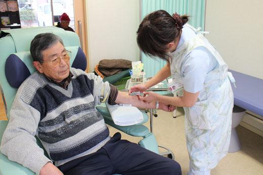 こうまつ循環器科内科クリニック 予防接種予約日時