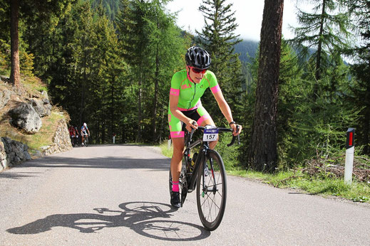 Sziols-X-Kross-biking