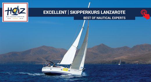 Skippertraining | Skipperkurse | www.hoz.swiss
