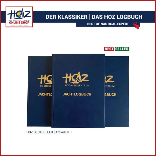 HOZ LOGBUCH | www.hoz.swiss