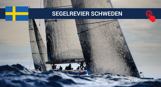 Spanien | das Segelrevier des HOZ Hochseezentrums | www.hoz.swiss
