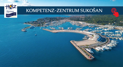 Kompetenz-Zentrum Sukosan | www.hoz.swiss