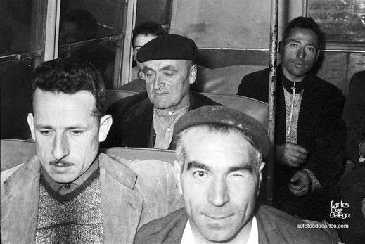 1961-Quiroga-Interior-linea1-Carlos-Diaz-Gallego-asfotosdocarlos.com