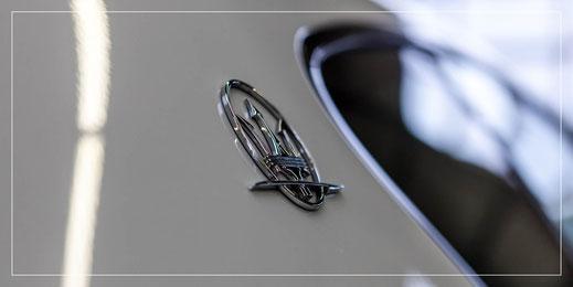 Scuderia GT Fahrzeugpflege / Fahrzeugaufbreitung