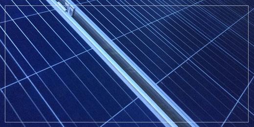 Scuderia GT: Stromerzeugung - jeremy-zero-iK6tB_STQtI-unsplash