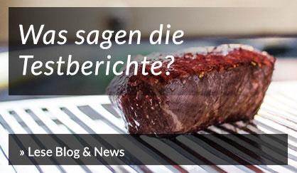 ASTEUS Blog & News