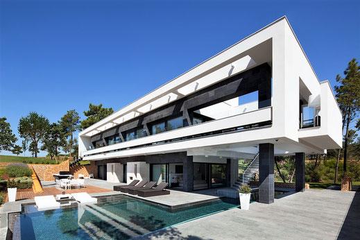 Недвижимость в Барселоне: купить дома