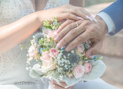 Weeding, Hochzeit, Hochzeitsfotografie, Hochzeits Reportage, Hochzeit, Reportage, Hochzeitsbilder,  Trauung,