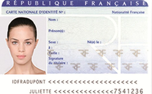 carte_nationale_identité_republique_francaise_titre_securise