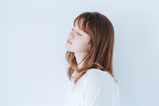Stylist / Yuko Takahashi