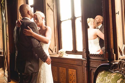 Hochzeitsfotos, Hochzeitsreportagen, Rotenburg, Wümme, Bremerhaven, Bremervörde, Soltau, Stemmen, Sittensen, Sottrum, Verden, Bremen, Niederlande, Zandvoort, Stade, Schneverdingen, Hochzeitsfotografin