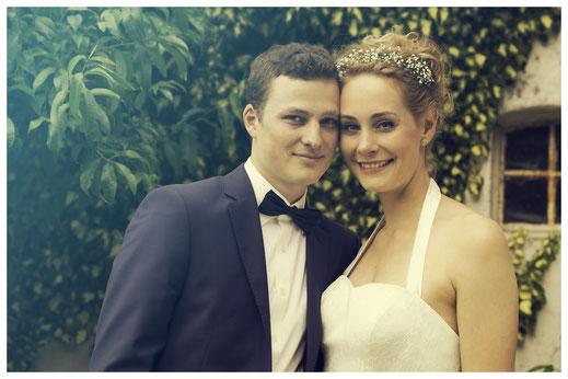 Familienfotos, Hochzeitspaar, Hochzeitsfotografie, Hochzeitsfotografin
