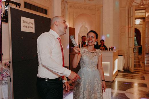 Kennt gäste fragen eure gut hochzeit ihr spiel wie Hochzeitsspiel: Wie