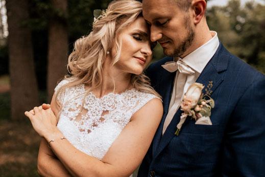 Hochzeit Corona verschieben absagen