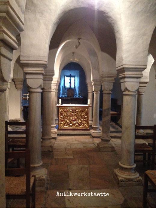 グルク大聖堂