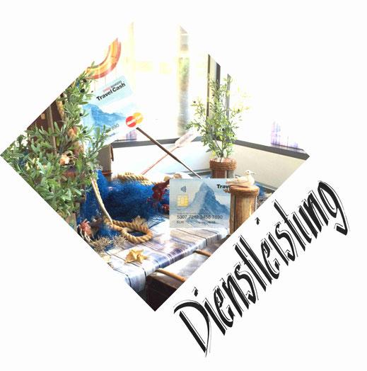 Schaufenster Dekoration, Dekoration, Solothurn, Dekorateur Solothurn, Dekorateurin Solothurn, Deko Solothurn, Dekorationsmaterial Solothurn, und Umgebung