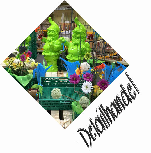 Verkauf Dekoration, Verkaufsförderung Dekoration, Dekoration Zusatzverkauf, Dekoration, Solothurn, Dekorateur Solothurn, Dekorateurin Solothurn, Deko Solothurn, Dekorationsmaterial Solothurn, und Umgebung