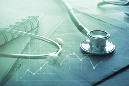 Panta Rhei Gesundheitscampus
