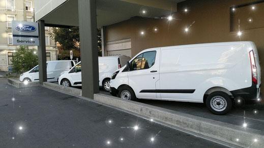 fordbasel-ford-transit-kaufen-wiesenplatzgarage-basel