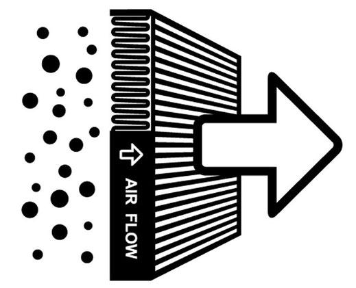 pollenfilter-ford-basel-wiesenplatzgarage
