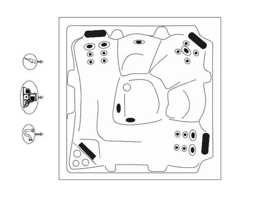 Whirlpool-Schema Prime XL