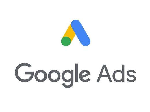 google ads - publicidad digital - anuncio en google - agencia google ads