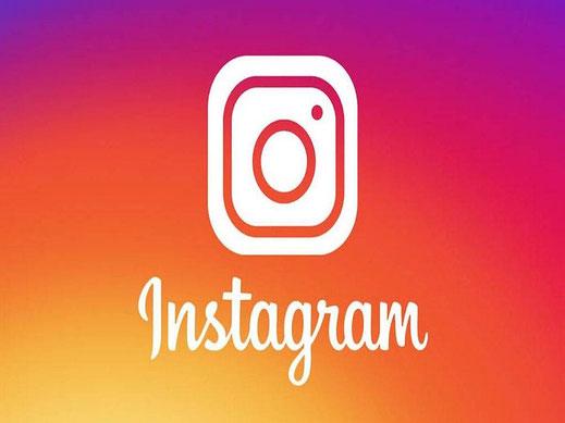 manejo de redes sociales – manejo de las redes sociales - publicidad en redes sociales - especialistas en redes sociales