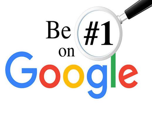 seo - posicionamiento web - agencia seo - posicionamiento web seo
