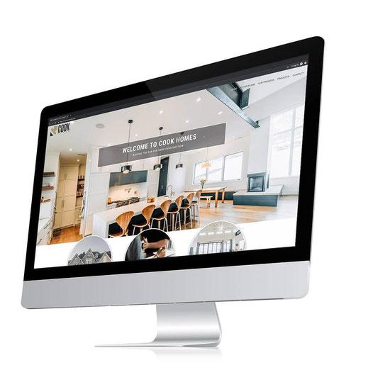 diseño de paginas web – diseño web – diseño paginas web - desarrollo de paginas web - diseño de sitios web