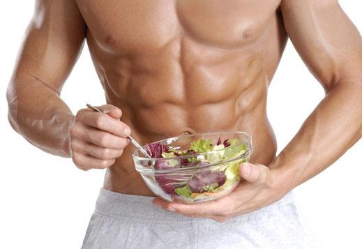 dietas personalizadas en valdepeñas