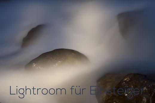 Lightroom, Workshop, Kurs, Fotografie, Kursleiter: Daniel Kneubühl, www.danielkneubuehl.com