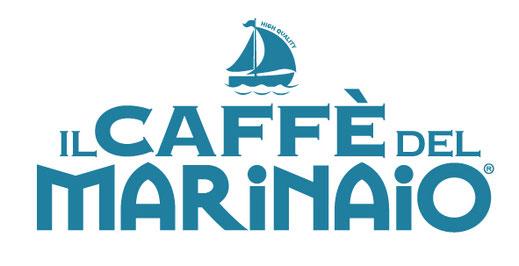 Caffe-del-Marinaio