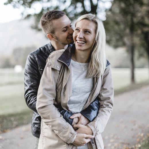 Couple, Steiner Wehr, Lovebirds, Lovestories, Paarshooting