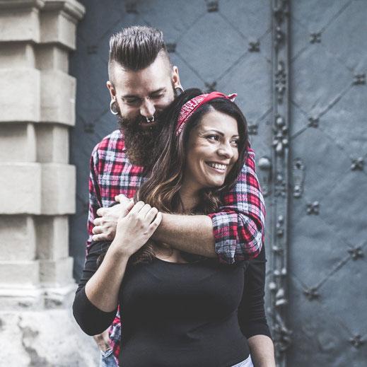 couple, Graz, Lovebirds, Lovestories, Paarshooting
