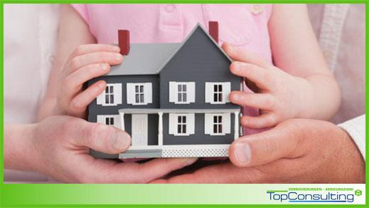 topconsulting bz assicurazione versicherung - Bolzano-Lana-Egna