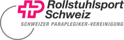 Zurich Challenge-2019-Patronat-Rollstuhlsport Schweiz