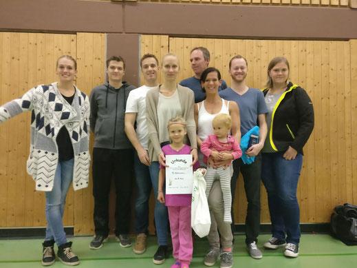 Fritz-Karcher-Turnier Fischbach