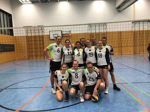 Bock+Block-Turnier Lustenau