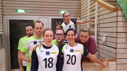 3-Königs-Turnier-Feldkirch