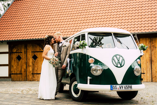 Hochzeitsfotograf Bielefeld - Hochzeitsfotograf Osnabrück - Hochzeitsfotograf Paderborn - Hochzeitsfotograf Münster-Fotograf Bielefeld
