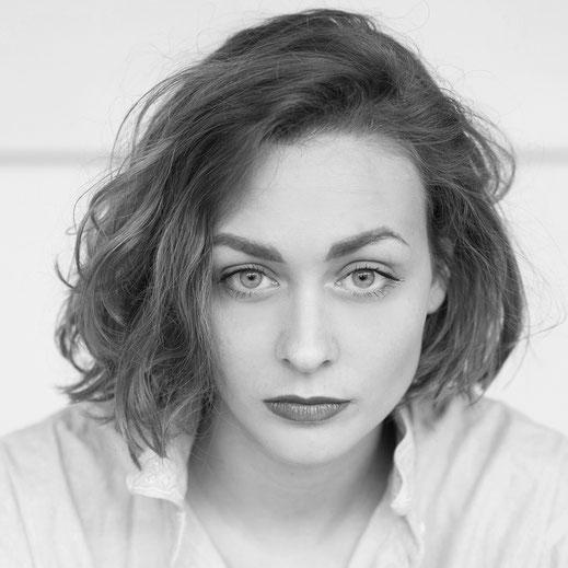 https://www.theater-chemnitz.de/schauspiel/ensemble#person__lisanne-hirzel