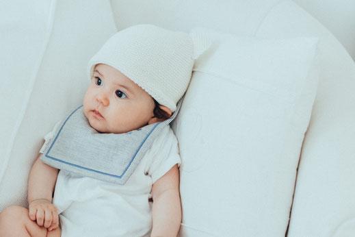 FIRST DRESS  support 乳幼児健診