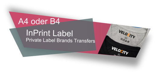 label,inprint,label transfers