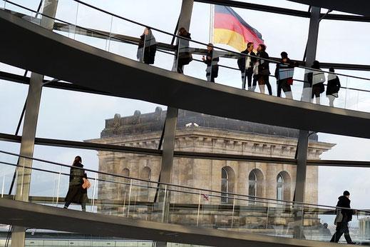 Studiereis Berlijn op Maat - foto 2