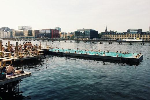 incentives Berlijn op Maat - Foto 1