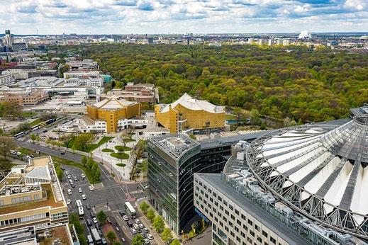 Incentives Berlijn op Maat - foto 2