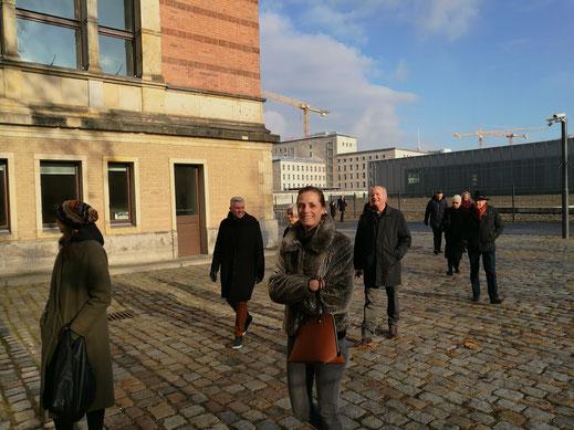 Netwerkreis Berlijn op Maat - foto 2